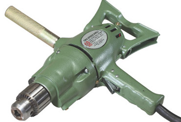 TWO SPEED DRILL (TS35C 10mm / 16mm)