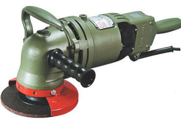 HEAVY DUTY ANGLE GRINDER AG7 180MM / AG9 230MM