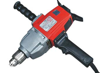 HEAVY DUTY DRILL (14130 13mm)